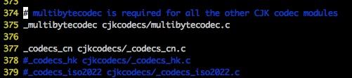 cncodecs